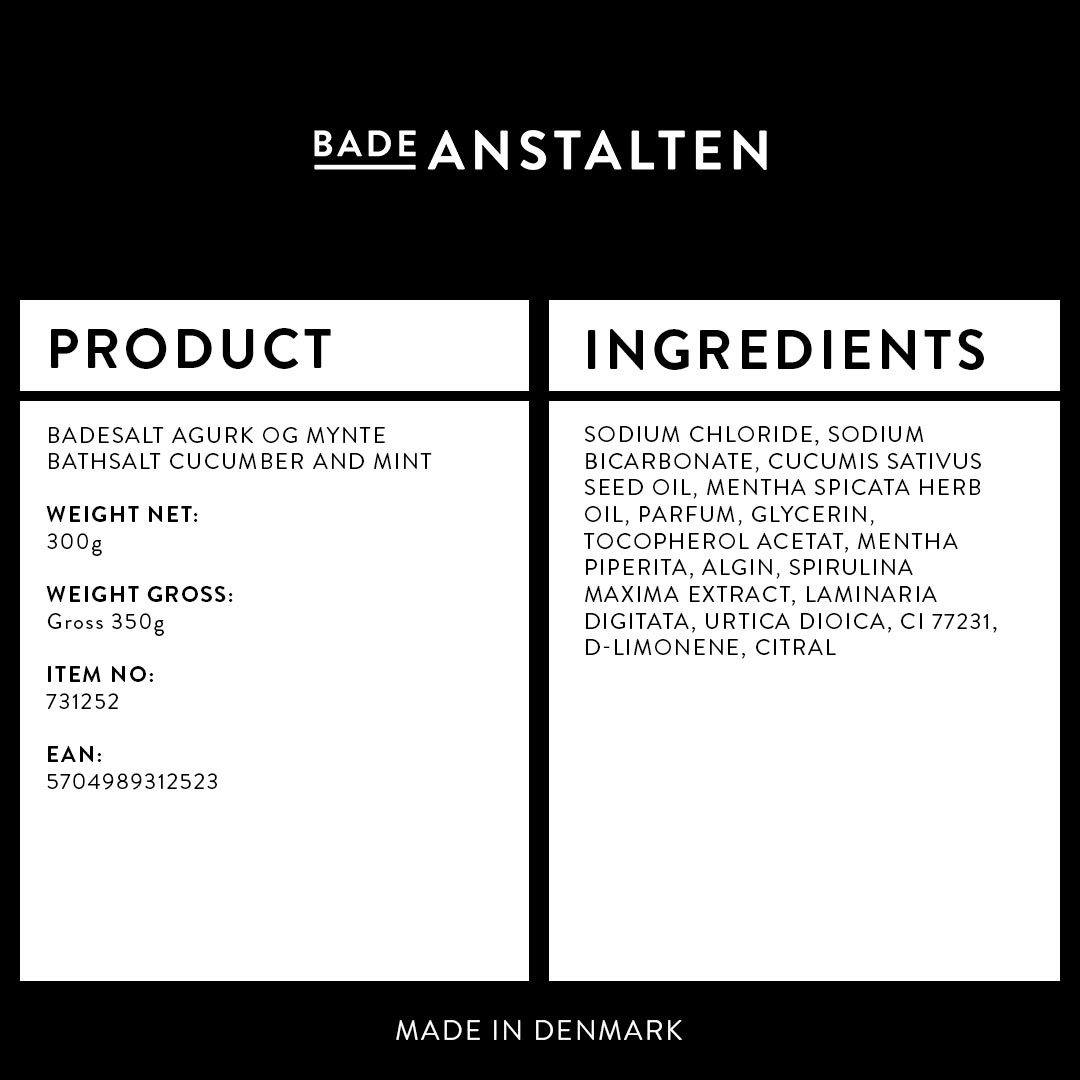 badesalt-agurk-mynte-ingredients