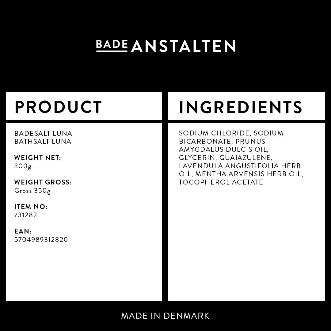 badesalt-luna-ingredients