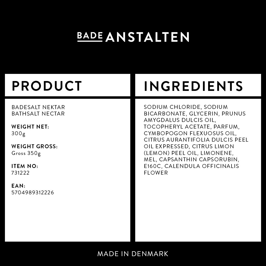 badesalt-nektar-ingredients